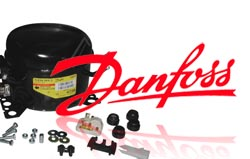 danfoss-compressors